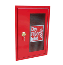 Products Landon Kingsway dry riser inlet cabinet