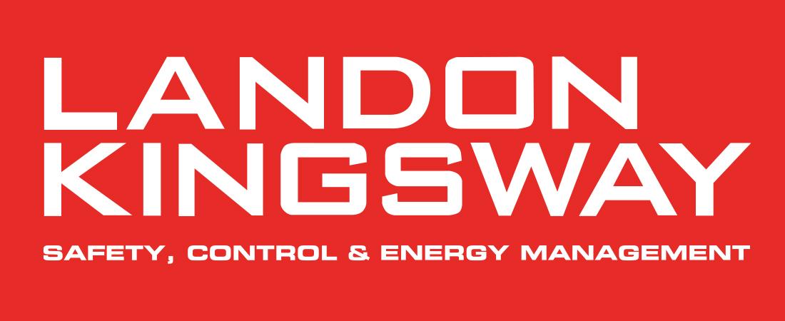 Welcome to the new Landon Kingsway website! Landon Kingsway