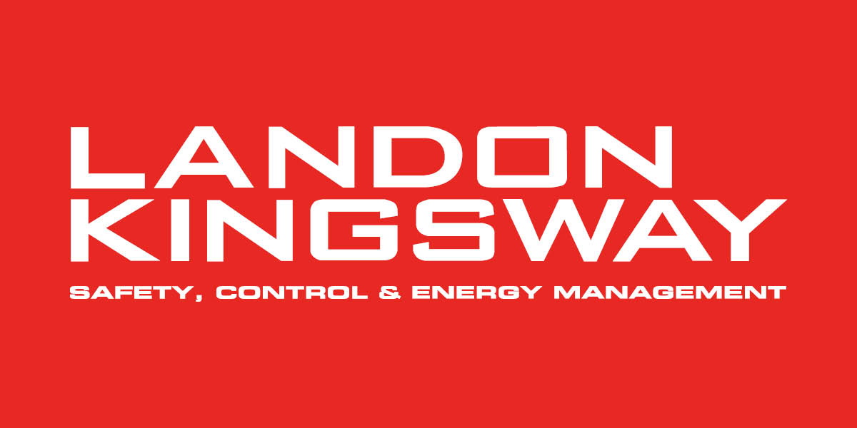 Welcome to the new Landon Kingsway website! Landon Kingsway