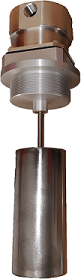 High Level Float Switch 40901201 Landon Kingsway High Level Float Switch