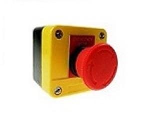 Emergency Panic Button Landon Kingsway Emergency Panic Button