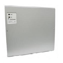 Battery Backup EN54-4 Power Supply Landon Kingsway battery backup