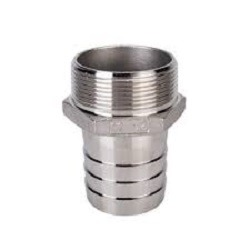Products Landon Kingsway hose tail connector